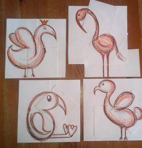 vreemde vogels (1)